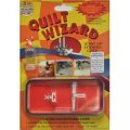 QUILTING WIZARD, NEW HOME 2000-MC10000 # FE-Q1