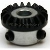 Singer 103361 (500-800, 6100-6500-7100) hook gear - Click Image to Close