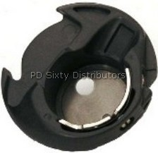 Singer bobbin case for 9900/3400 series HP30457 - Click Image to Close