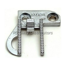Singer 600 series METAL feed #163713 - Click Image to Close