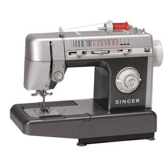 singer sewing machine hd110