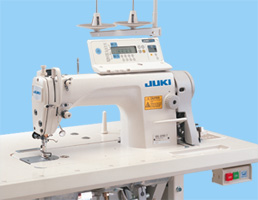 sewing machine manuals Singer, Pfaff,.